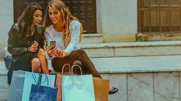 SMS půjčka přes mobil online a ihned