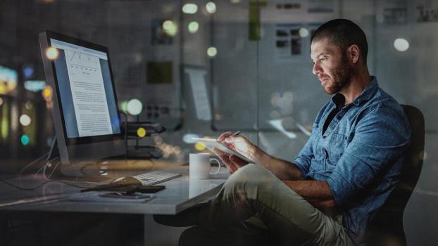 Online půjčky přes internet